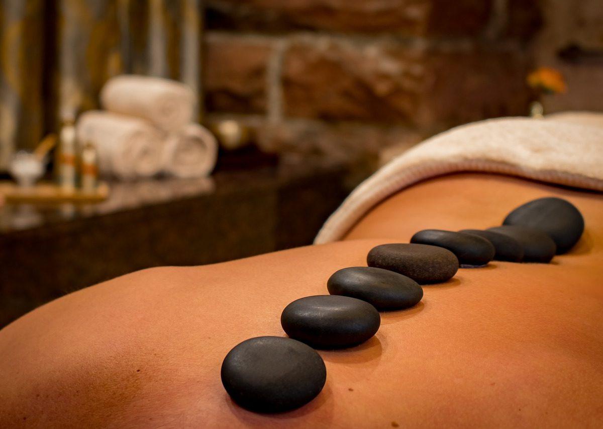 Quels sont les meilleurs massages relaxants ?